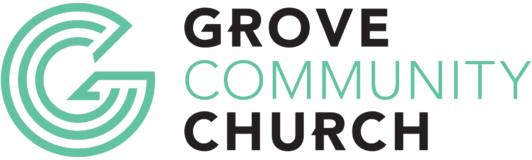 Grove Community Church